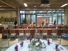 wedding backdrop kl create your own fairytale at glasshouse venuescape