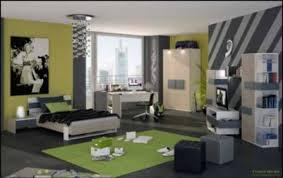 cool bedroom ideas for guys marceladick com