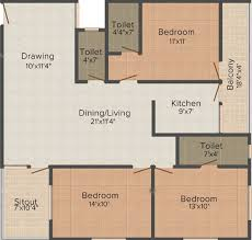 Amrapali Silicon City Floor Plan Vastu Silicon City In Ab Bypass Road Indore Price Location Map