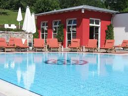 94086 Bad Griesbach Hotel St Wolfgang Deutschland Bad Griesbach Booking Com