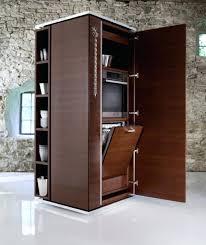 space saving furniture chennai space saving furniture modern home tips space saving furniture