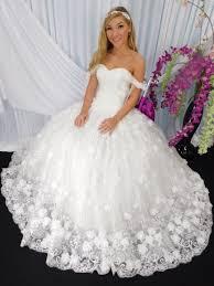 Custom Wedding Dress Custom Wedding Dress Rosaurasandoval Com