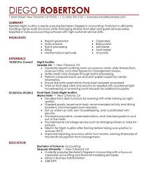 resume and cover letter with salary requirements professional
