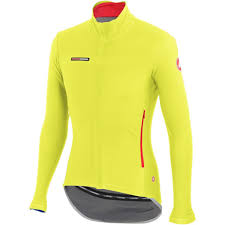 best cycling rain gear 5 best long sleeve cycling jerseys bicycle touring guide