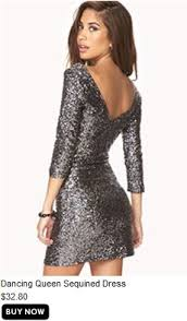pretty new years dresses 31 best new years dresses images on new years