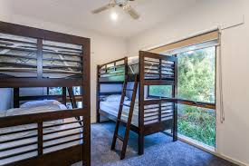 oceans 12 holiday house anglesea great ocean road accommodation