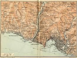 Maps Goo Genoa Historical Map 2 U2022 Mapsof Net
