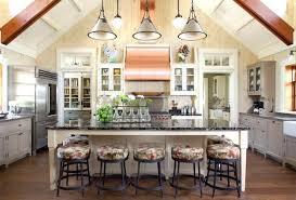 commercial kitchen design denver ikea co subscribed me kitchen