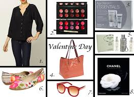 unique gift ideas for women day gift ideas for women over 40 that are below 100