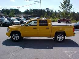 gas mileage for dodge dakota review dodge dakota crew cab st 4x4