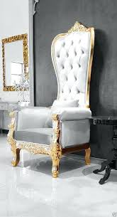 throne chair rental nyc throne chairs antique gilded throne chairs wedding throne