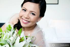 Cheap Wedding Photographers Weddings U0026 Prenups Portraits By Bukool Cebu Wedding