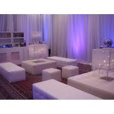 furniture cool furniture rental maryland decoration ideas