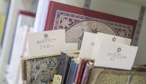 Ottoman Literature Ottoman Literature Celebrated At Istanbul Research Institute