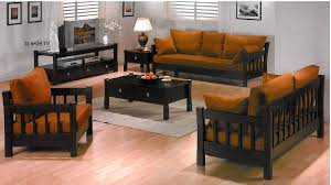 Modern Wooden Sofa Furniture Modern Couch Wood Doors For Sofas With Design Decorating