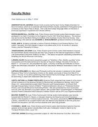 Junior Business Analyst Resume Free Printable Resume Examples Den Kroniske Uskyld Resume Af