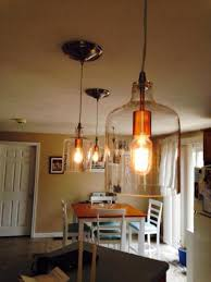 Instant Pendant Light Adapter Enthralling Home Decorators Collection 1 Light Clear Instant