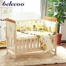 Antique Baby Cribs For Sale by Baby Cot Bed Prices Baby Cot Bed Prices Suppliers And