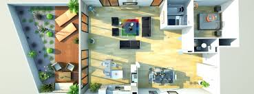 logiciel de cr tion de cuisine gratuit plan maison architecte 3d newsindo co