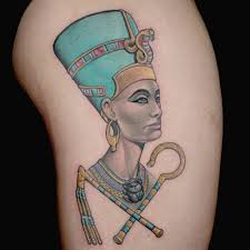 egyptian tattoos for guys check out this high res photo of craig foster u0027s tattoo from the