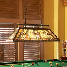 mini pool table academy pool table lights you ll love wayfair