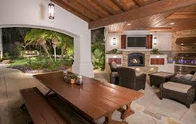 outdoor livingroom california smartscapepoway backyard oasis with indoor outdoor
