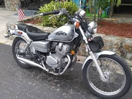 honda rebel in florida for sale used motorcycles on buysellsearch