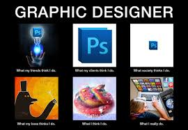 Design A Meme - what people think i really do poster meme design the only one