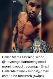 Morning Wood Meme - 25 best memes about morning wood morning wood memes
