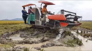 world most amazing modern agricuture heavy equipment amazing