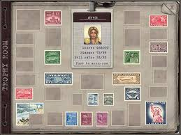 letters from nowhere 2 walkthrough guide u0026 tips puzzle