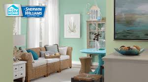 sherwin williams interesting aqua i absolutely love this color