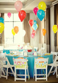 1st birthday party ideas boy 1st birthday party themes for a boy hpdangadget
