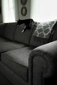 how to wash suede sofa covers www energywarden net