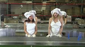 Dildo Factory Meme - i love saraliz the dildo factory i love lucy parody youtube