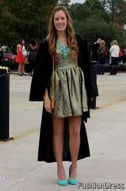 high school graduation dress high school graduation dresses 2017 2018 newclotheshop