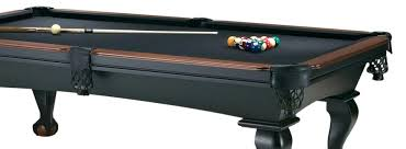 pool tables for sale near me pool tables for sale near me pool table lights for sale uk