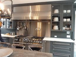 industrial home kitchen home design ideas