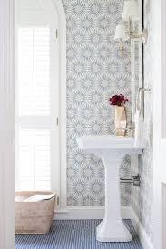 penny tile bathroom ideas
