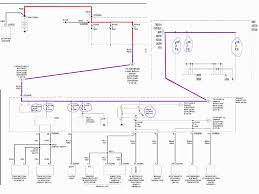 2007 ford f150 fuse box diagram u2013 ford f150