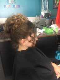 haircut calgary shawnessy giggles cuts for kids home facebook