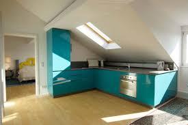 dachgeschoss k che kleine küchen im dachgeschoss holzdesign rapp geisingen offene