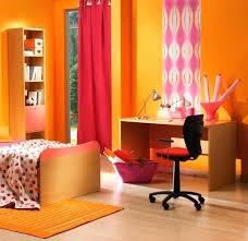 location chambre rouen chambre d etudiante chambre etudiant orange location chambre