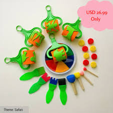 Fun Crafts For Kids To Do Fun Diy Crafts For Kids U2013 Fun Activities For Kids To Make At Home