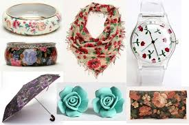 floral accessories littlemisssoigne just another site