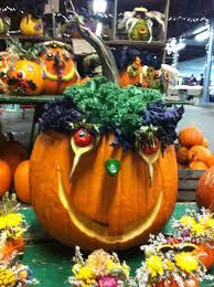 Halloween Decorations Pumpkins Best Halloween Pumpkins Decorations Ideas Home Decorating Ideas