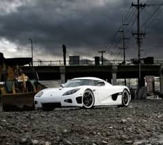 koenigsegg key download free koenigsegg regera key wallpapers for your mobile phone
