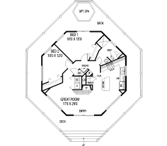 cottage style house plan 2 beds 1 00 baths 902 sq ft plan 60 576