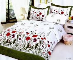 printed duvet covers home ideas within cover inspirations 14