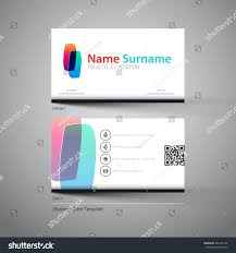 facebook business card template contegri com